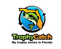Florida TrophyCatch